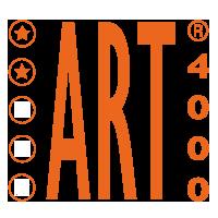 ART2 Sloten