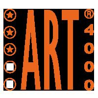 ART3 Sloten