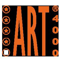 ART4 Sloten