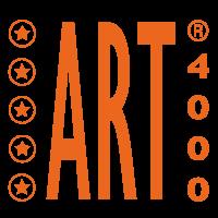 ART5 Sloten
