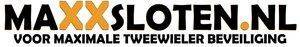 Logo Maxxsloten.nl | ART gekeurde kettingsloten voor scooter en motor