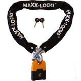 Maxx-Locks Ohura Motorslot ART 4 - 120cm ketting