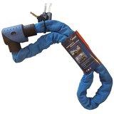 Power 1 kettingslot ART3 170cm vaste kop