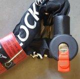 Fietsslot Top Lock 90cm