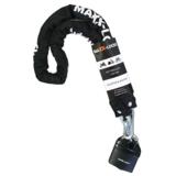 Maxx-Locks Granity Kettingslot - 120cm