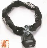 Motorslot ART 5 SXP - 150cm kettingslot
