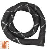 Abus fietsslot ART2 8210 85cm Steel-O-Chain Iven _