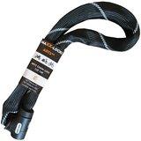 Maxx-Locks Twizel Fietsslot ART 2 - 85cm - Zwart