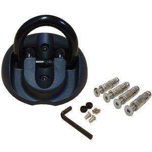 Maxx-Locks Grondanker / muuranker - Voor o.a. Motor, Scooter & Boot